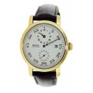 Наручные часы Epos