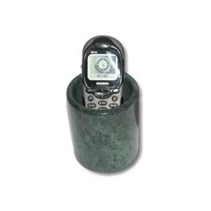 Подавитель акустического канала моб. телефона