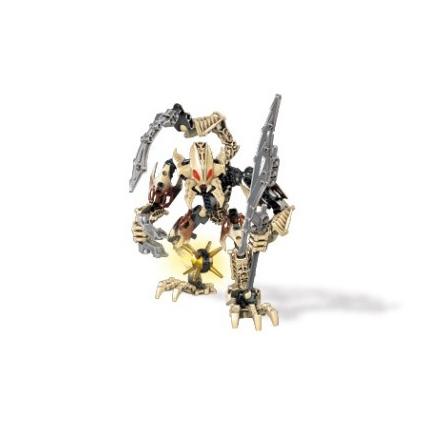 Бионикл «Ворокс»