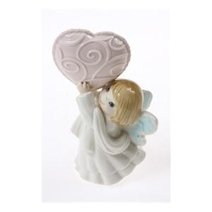 Фигурка «Ангел детства»