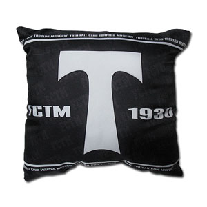 Подушка Торпедо