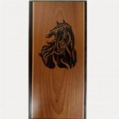 Нарды Голова лошади