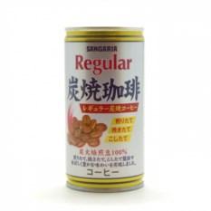 Кофейный напиток Sangaria Regular