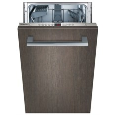 Посудомоечная машина Siemens SR 65M034