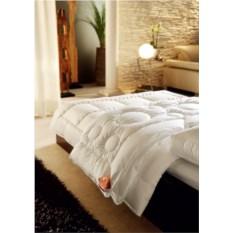 Элитное всесезонное одеяло Sida от Brinkhaus