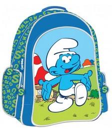 Рюкзак «Смурфики. Friends»
