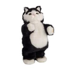 Интерактивная игрушка Танцующий кот Том