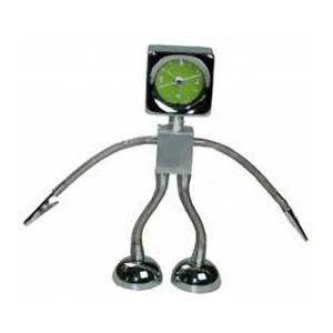 Часы Робот 9*4*16см