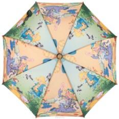 Детский зонт-трость Zest