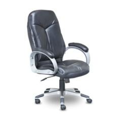 Кресло руководителя LC-037 Free Deluxe