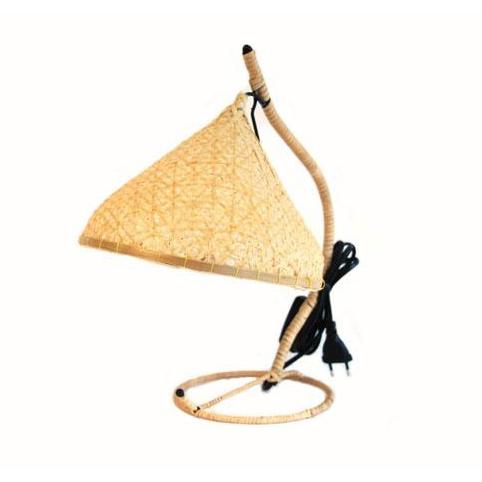 Лампа «Купол»
