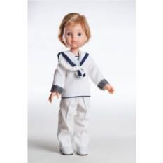 Кукла Paola Reina Луис