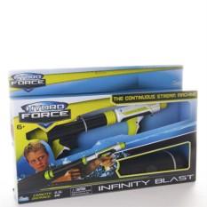 Водный пистолет HydroForce со съемным резервуаром
