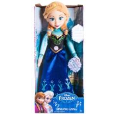 Кукла Disney Princess Принцесса Анна