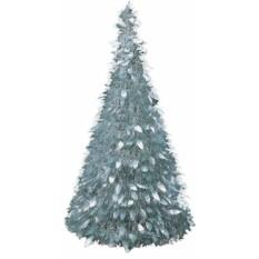 Новогодняя искусственная елка Mister Christmas Collection