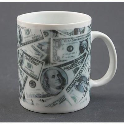 Кружка «Доллар»