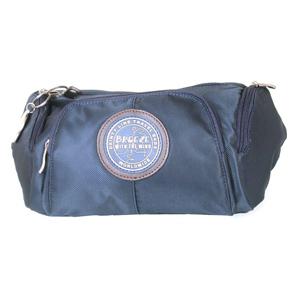 Поясная сумка Breeze