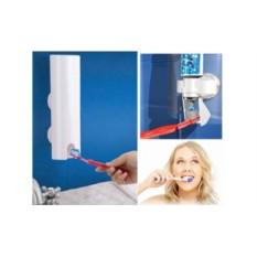 Дозатор зубной пасты Touch N Brush