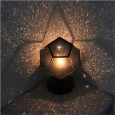 Звездный ночник проектор