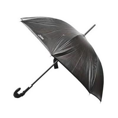 Зонт-трость Jean-Paul Gaultier