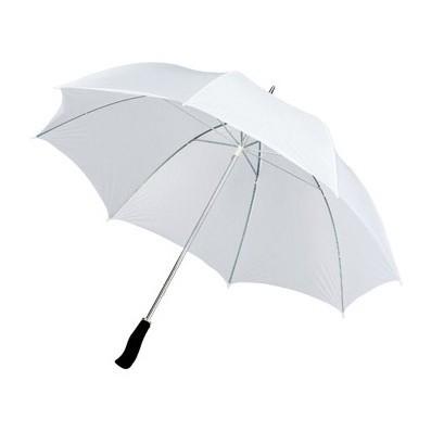 Зонт-трость Slazenger