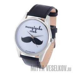 Часы Mitya Veselkov Усачи