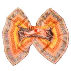 Шелковый платок Petrusse Fortune
