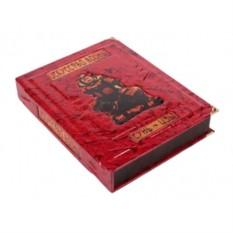 Подарочная книга Искусство войны