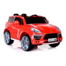 Детский электромобиль ZP5040 Porshe с пультом