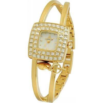 Часы Jennifer Lopez