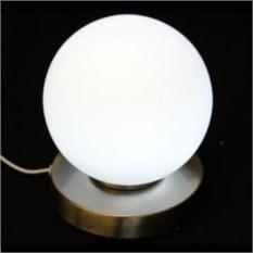 Настольная лампа USB