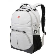 Рюкзак Wenger (цвет — серый)