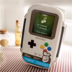 Ланч-бокс Nintendo