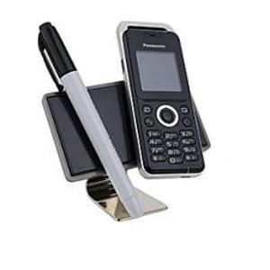 Держатель для телефона