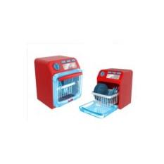 Игровой набор HTI Smart Посудомоечная машина