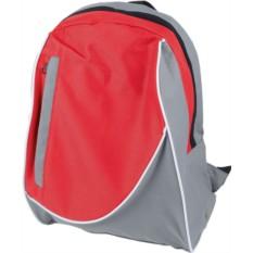 Спортивный рюкзак Джек