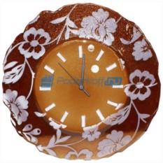 Часы Rebecca-Orange