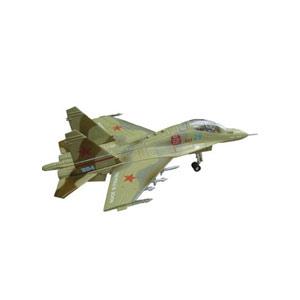 Модель «Самолет» 5030