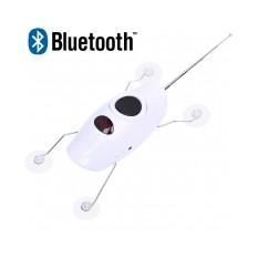 Беспроводная Bluetooth колонка «Таракан»