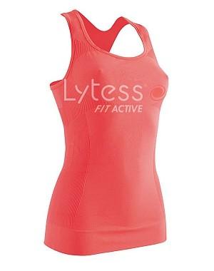 Майка для спорта с эффектом похудения Sport Range Lytess