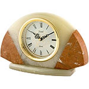 Настольные часы «Vostok»