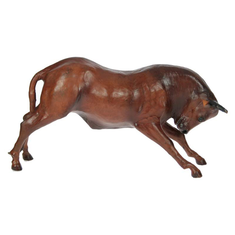 Статуэтка «Бык» 36 см
