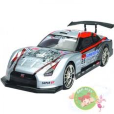 Радиоуправляемая машина для дрифта Nissan 350Z GT