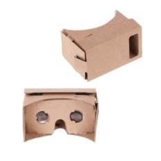 Видео-очки Espada Cardboard VR 3D EBoard3D1