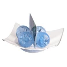 Голубой антистресс Harmonibrium