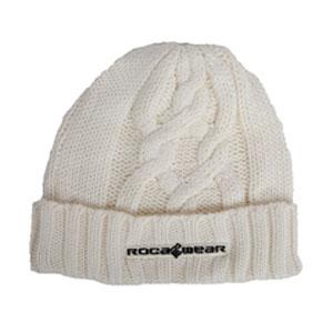 Шапка Rocawear