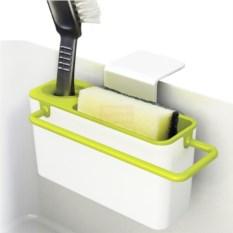 Органайзер для раковины Caddy sink tidy