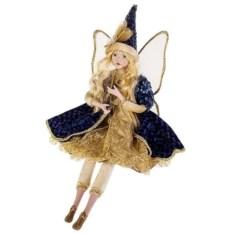 Интерьерное украшение Сказочная фея