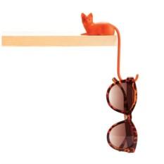 Оранжевый крючок Ginger