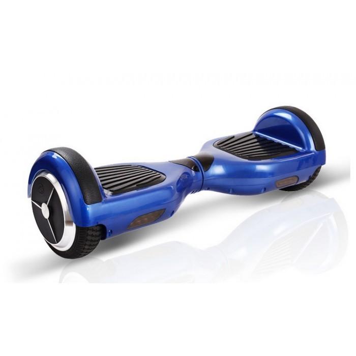 Гироскутер Smart 6,5'' blue